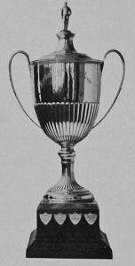 Copa Chevallier Boutell.jpg