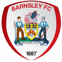 Barnsley FC.png