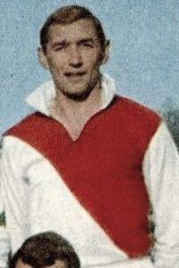 Marcel Nowak.jpg