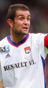 Philippe Violeau.jpg