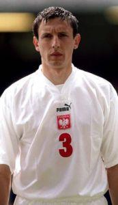 Jacek Bak.jpg