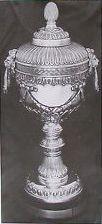 Coupe de la ligue anglo-italienne.jpeg