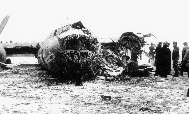 Le crash de Munich 1958.jpg