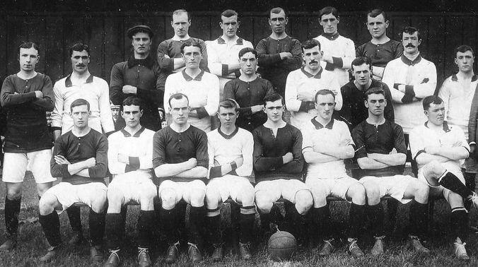Manchester UTD 1908.jpg