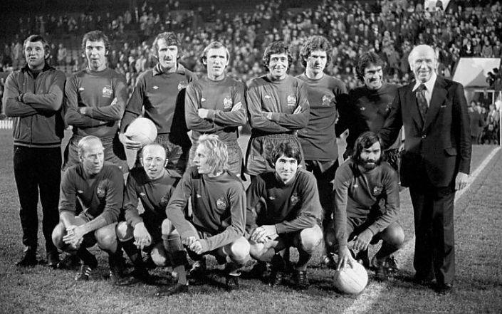 Manchester UTD 1968.jpg