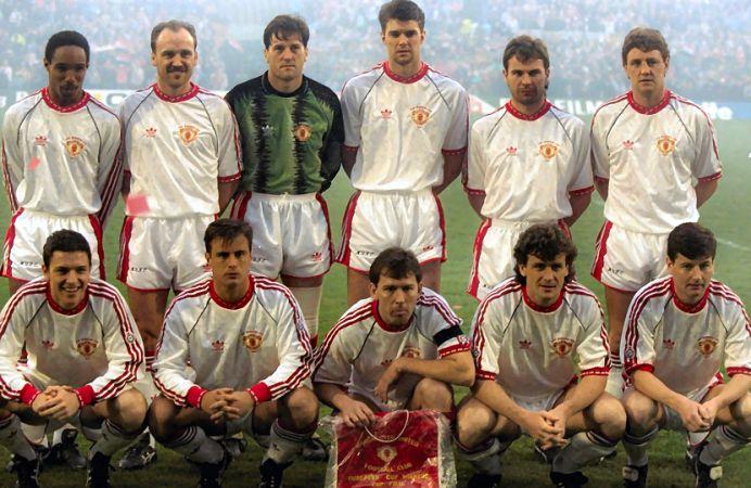 Manchester UTD 1991.jpg