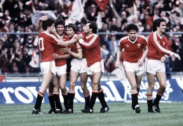 Manchester UTD 1983.jpg
