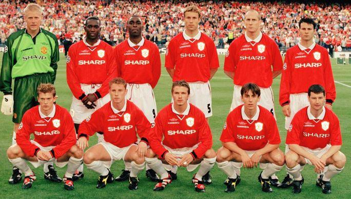 Manchester UTD 1999.jpg