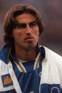 Dino Baggio.jpg