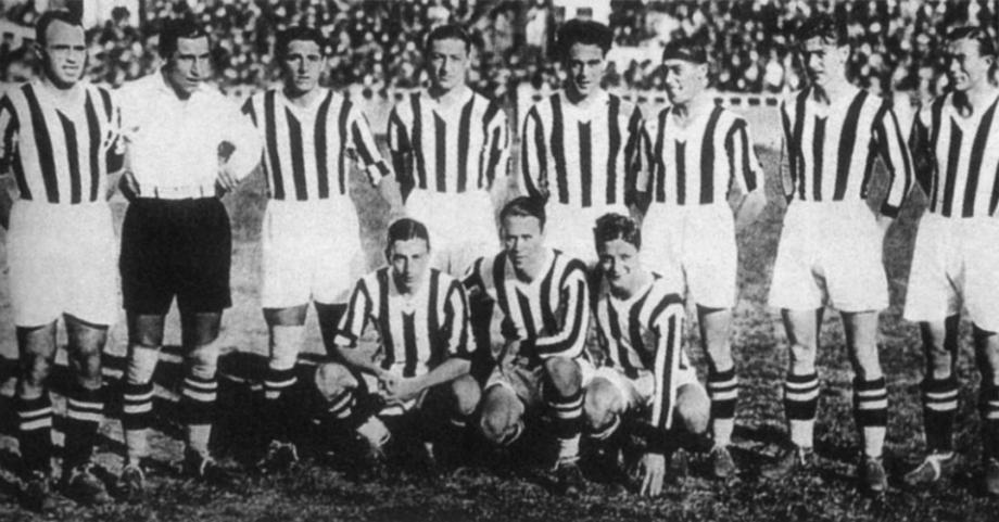 Juventus Turin 1931-1935.png