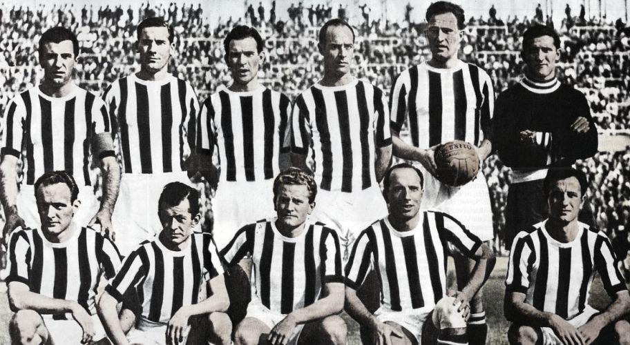 Juventus Turin 1952.jpg
