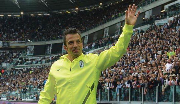 Alessandro Del Piero.jpg