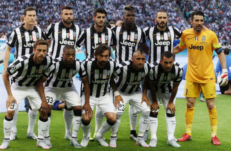 Juventus Turin 2015.jpg