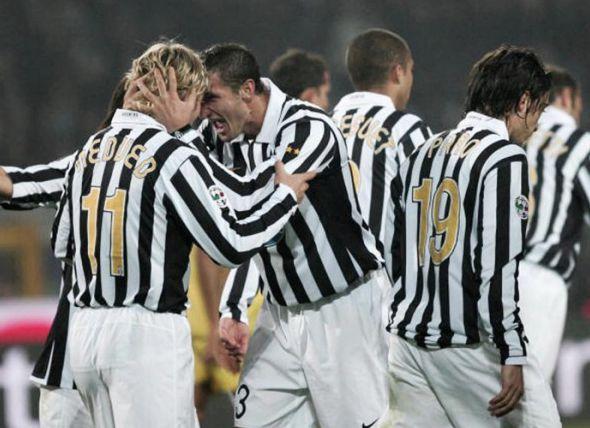 Juventus 2007.jpg