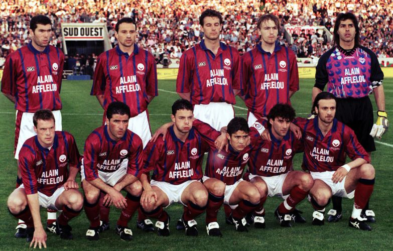 Bordeaux 1996.jpg
