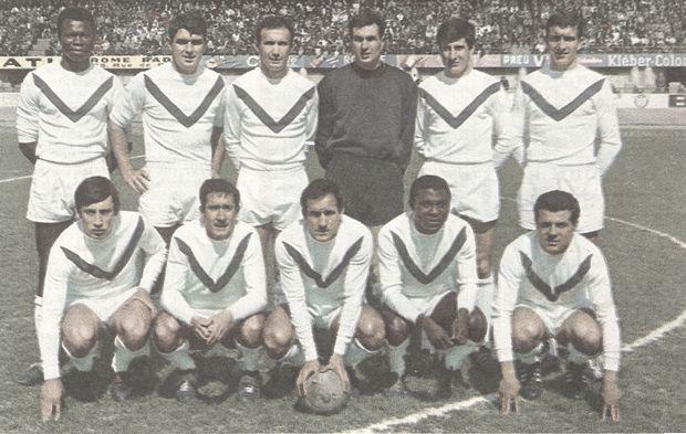 Bordeaux 1964.jpg