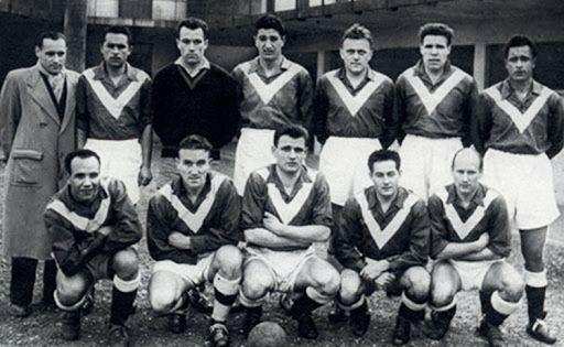 Bordeaux 1950.jpg