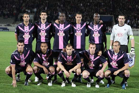 Bordeaux 2009.jpg