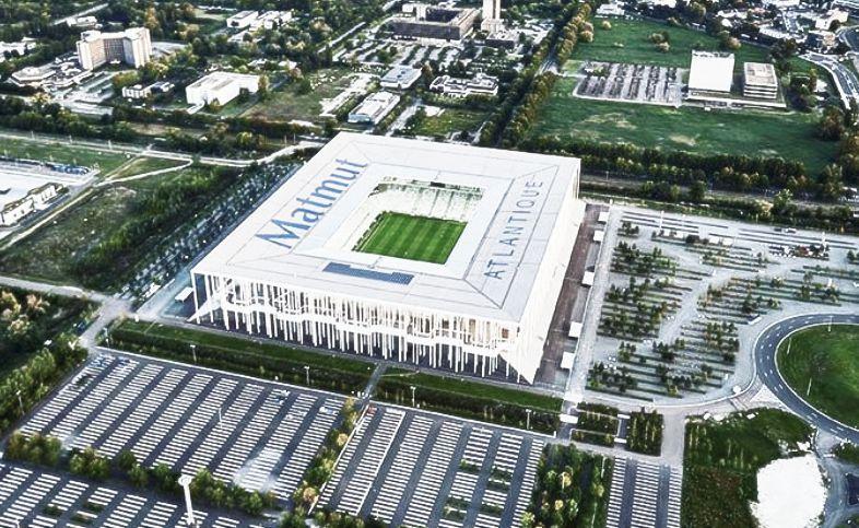 Stade matmut atlantique.jpg