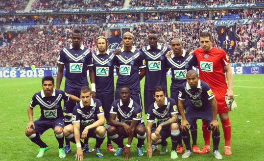 Bordeaux 2013.jpg