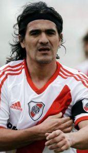 Ariel Ortega.jpg