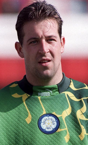 Nigel Martyn.png