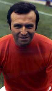 Jimmy Armfield.jpg