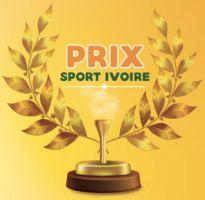 Prix Sport-Ivoire.jpg