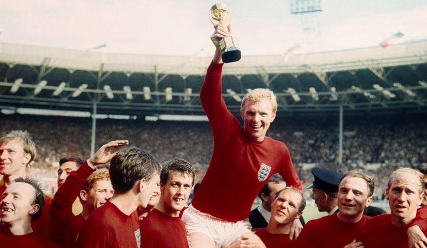 Coupe du Monde 1966.jpg