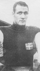 Kalle Svensson.jpg