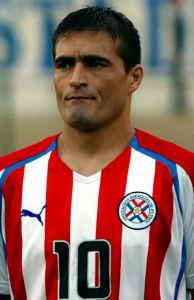 Roberto Acuna.jpg