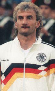Rudi Voller.jpg