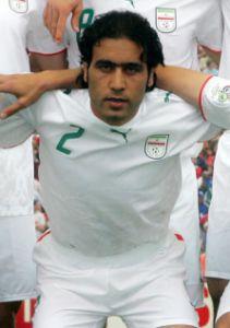 Mehdi Mahdavikia.jpg