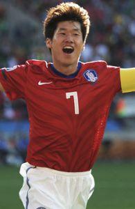 Park Ji-Sung.jpg