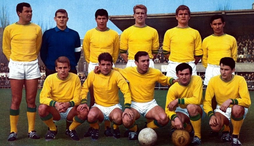 FC Nantes 1965.jpg