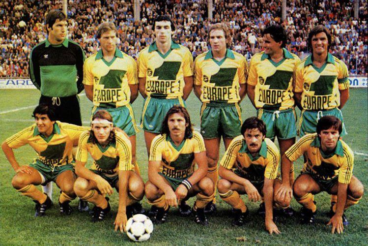 FC Nantes 1980.jpg