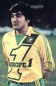 Oscar Muller.jpg