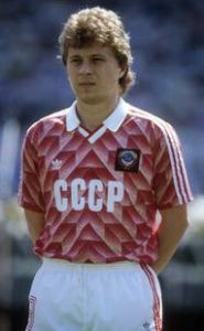 Oleksandr Zavarov.jpg