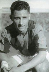 Jose Sanfilippo.jpg