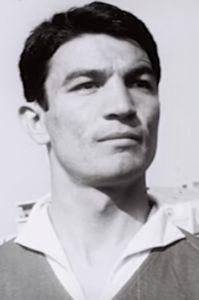 Dragoslav Sekularac.jpg