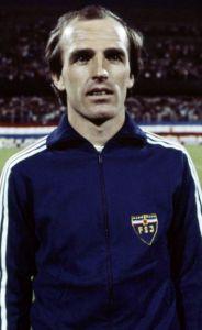 Branko Oblak.jpg