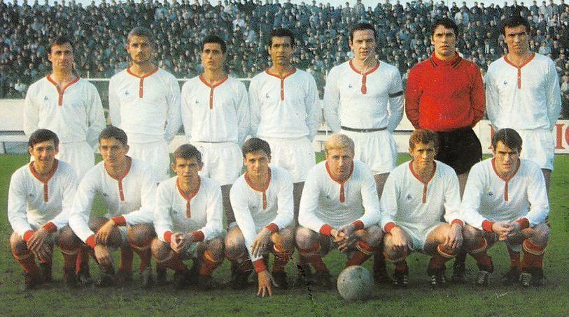 Lille OSC 1968.jpg