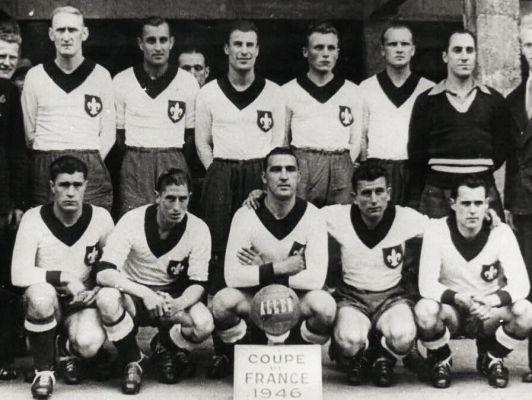 Lille OSC 1946.jpg