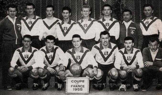 Lille OSC 1955.jpg