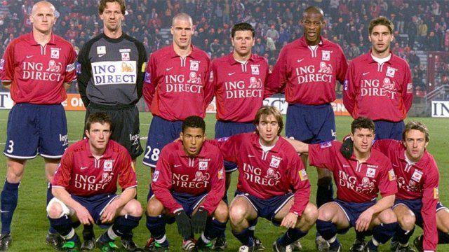 Lille OSC 2001.jpg