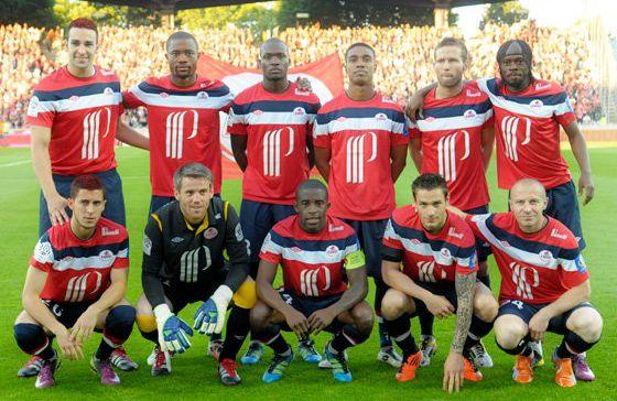 Lille OSC 2011.jpg
