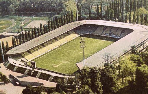 Stade Grimonprez-Jooris.jpg