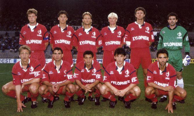 Lille OSC 1992.jpg