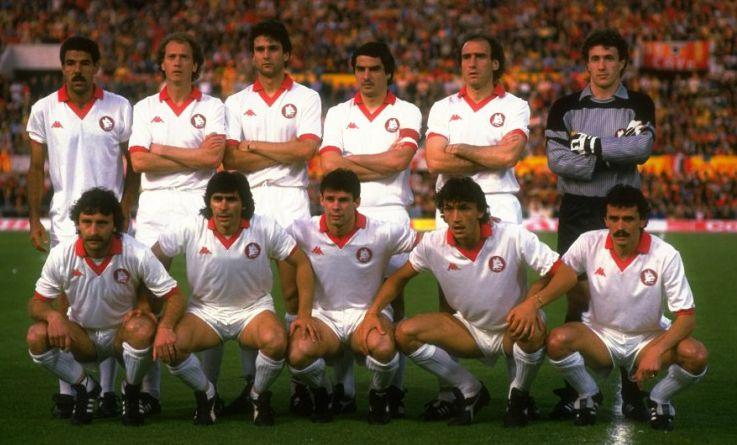 AS Roma 1984.jpg