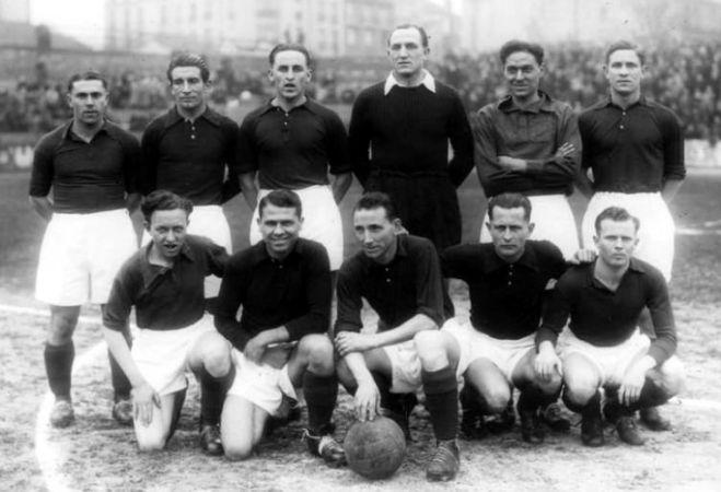 FC Rouen 1945.jpg